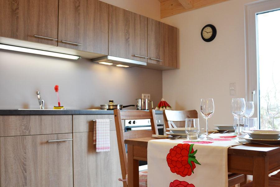 ferienwohnungen zirndorf bei n rnberg. Black Bedroom Furniture Sets. Home Design Ideas